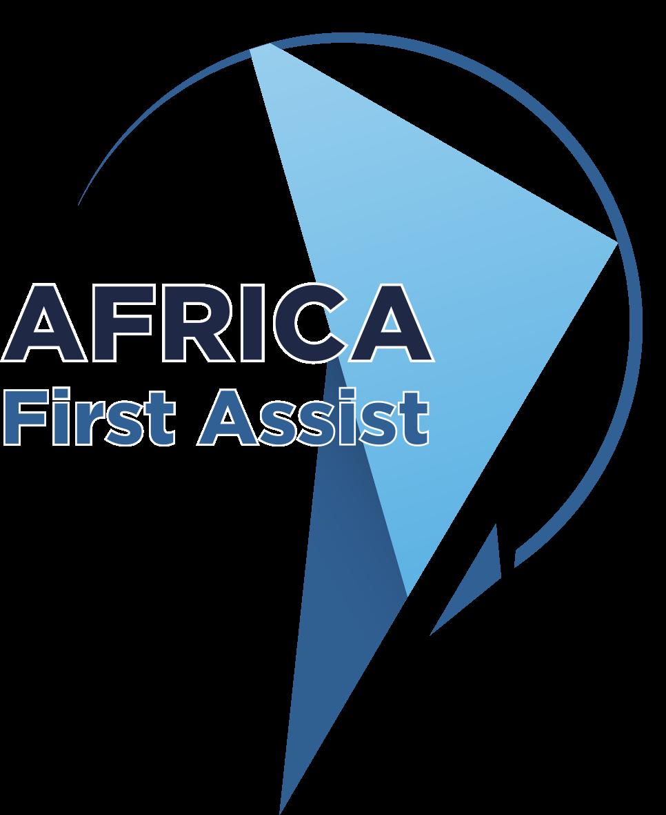 Africa First Assist